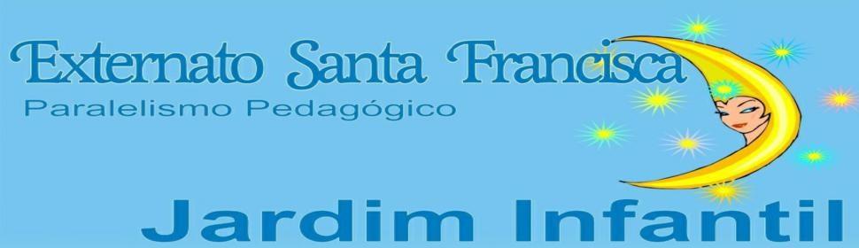 Externato Santa Francisca