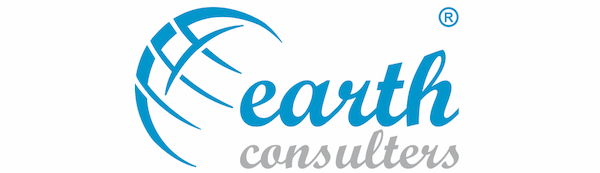 Earth Consulters, Lda