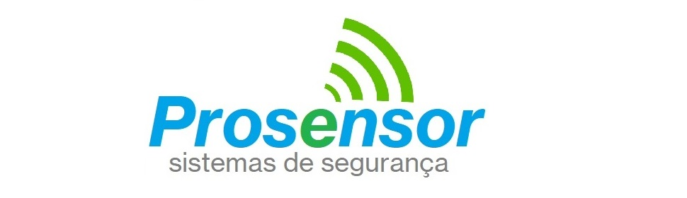 Prosensor - Comercialização de Equipamentos Eléctricos e electrónicos Lda