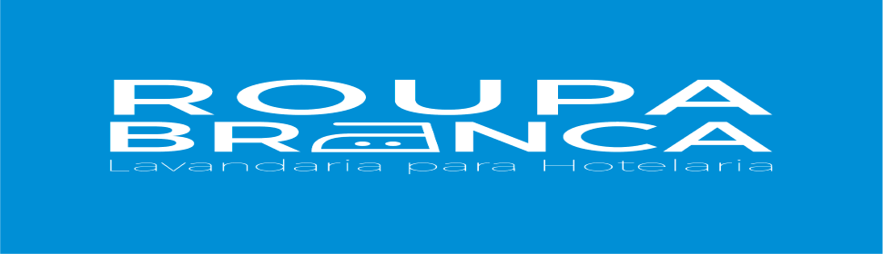 Lavandaria Roupa Branca Ponta Delgada