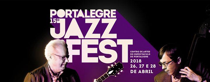 15_-portalegre-jazzfest-::-26-a-28-de-abril-2018