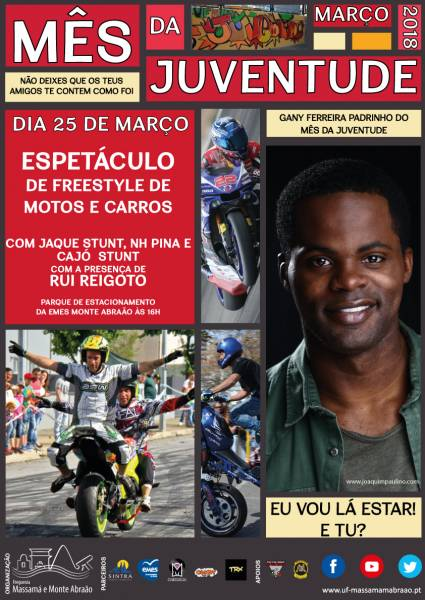 freestyle-de-motos-e-carros
