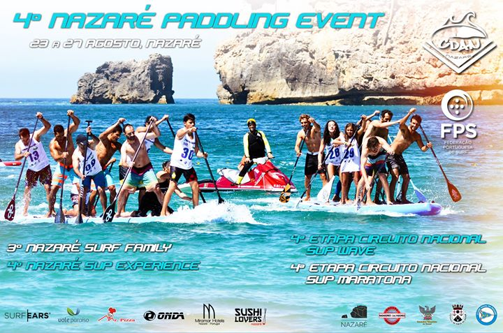 4_-nazare-paddling-event