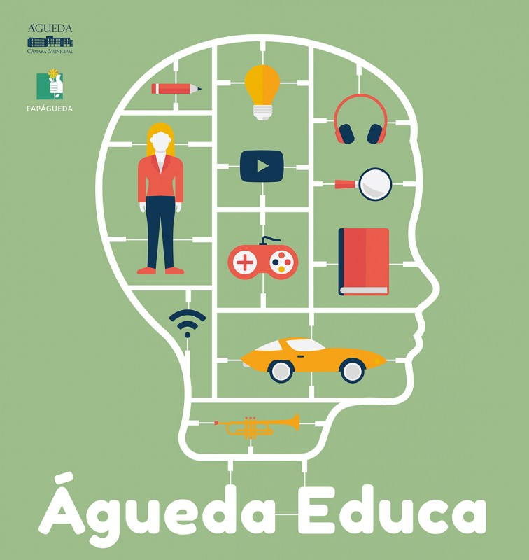 5a-edicao-do-Agueda-educa