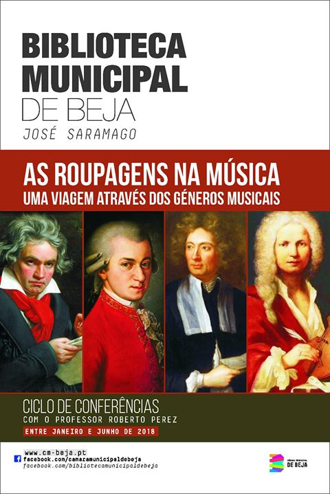 as-roupagens-da-musica