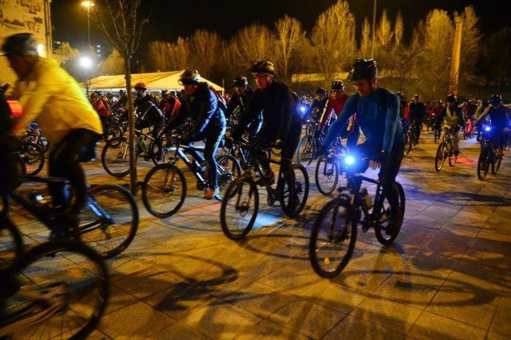 btt/cicloturismo-passeio-noturno-s--silvestre