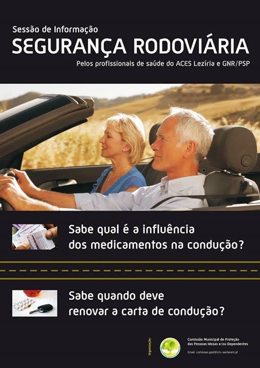 campanha-de-seguranca-rodoviaria