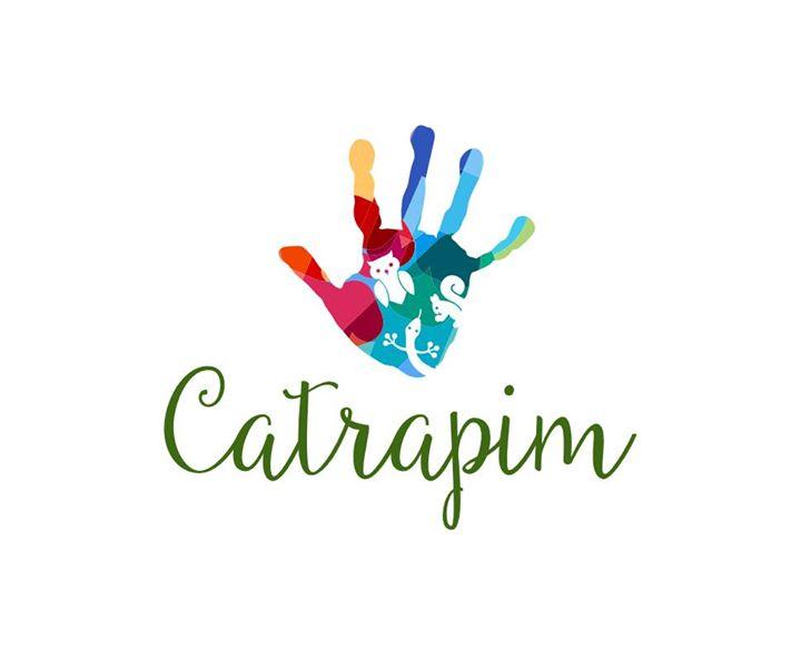 catrapim:-i-festival-de-artes-do-bussaco