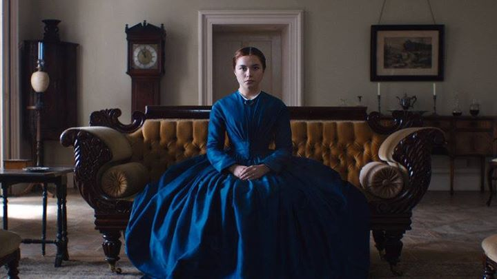 cinema:-lady-macbeth-de-william-oldroyd