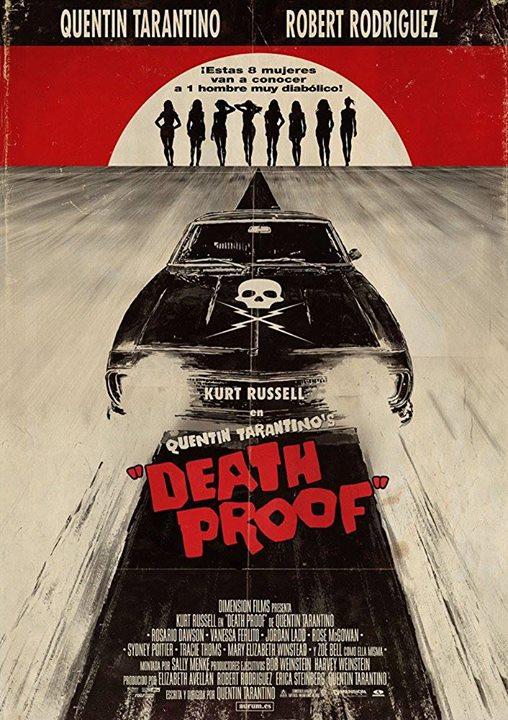 cinema-de-segunda|ciclo-quentin-tarantino---death-proof