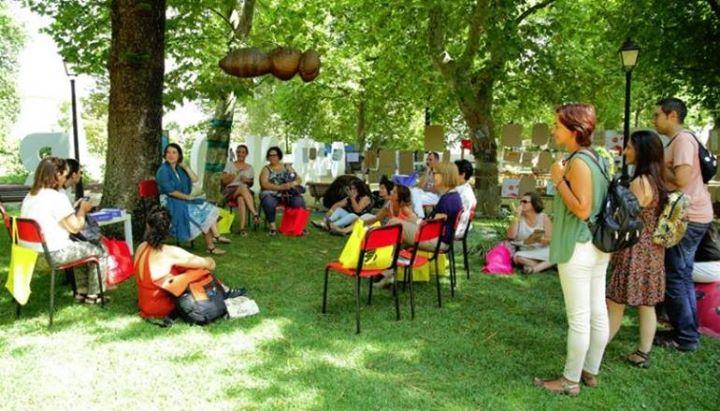 contar---festival-de-contos-do-mundo