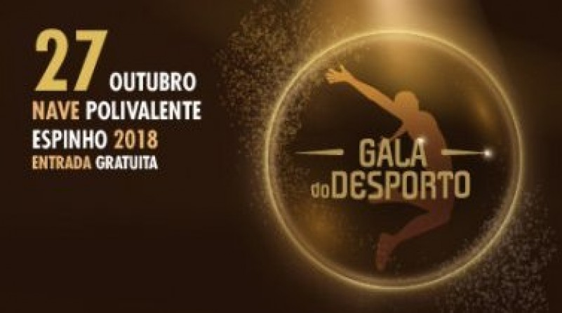 vi-gala-do-desporto-de-espinho