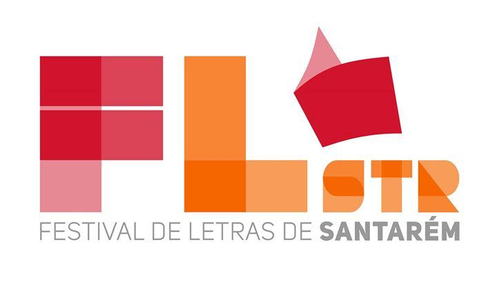 Resultado de imagem para festival de letras de santarém