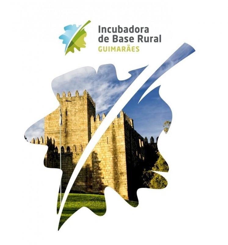 Incubadora de Base Rural de Guimarães promove assinatura de contratos da 2ª fase