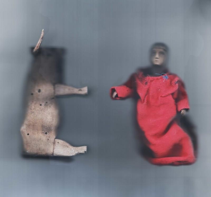 4-edicao-da-bienal-de-arte-textil-contemporanea--contextile-2018