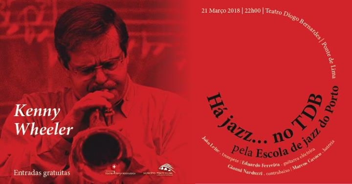 ha-jazz-no-tdb---kenny-wheeler