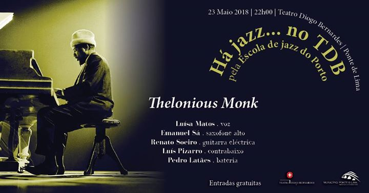 ha-jazz-no-tdb---thelonious-monk