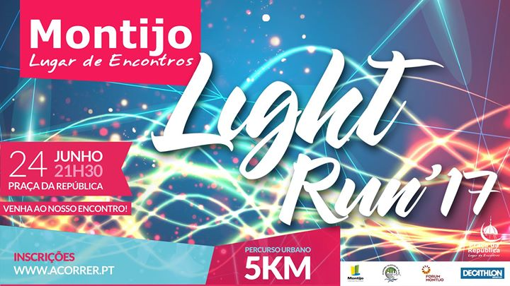 light-run-montijo-2017