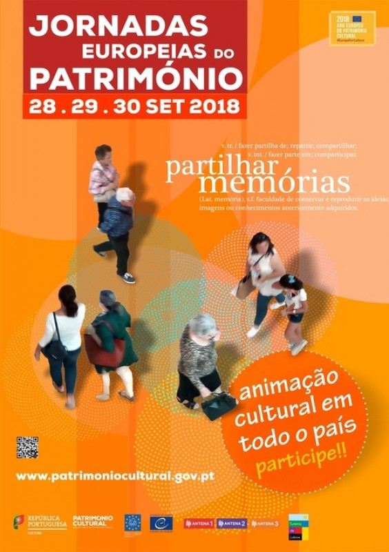 jornadas-europeias-do-patrimonio-e-o-dia-internacional-do-turismo