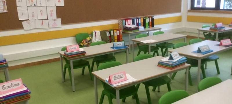 Conselho Municipal de Educação vai rever a Carta Educativa