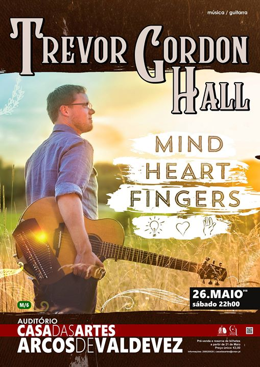 musica-/-guitarra:-trevor-gordon-hall