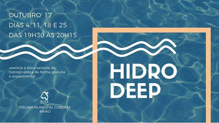 nova-modalidade:-hidro-deep