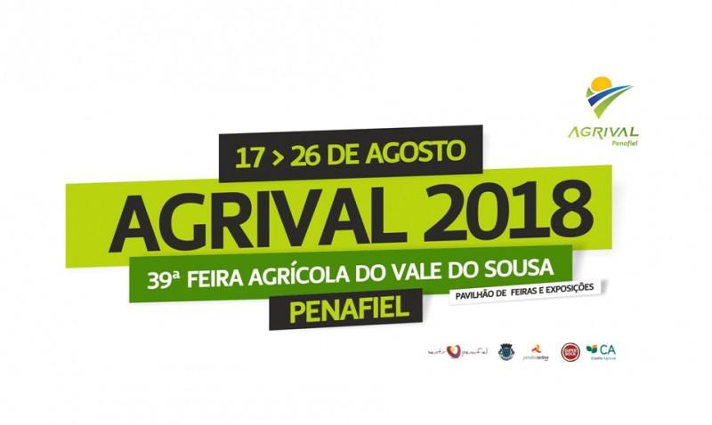 agrival---39-feira-agricola-do-vale-do-sousa