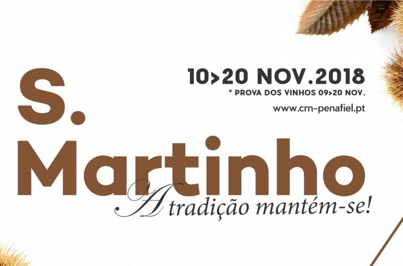 s--martinho-2018---a-tradiCAo-mantEm-se