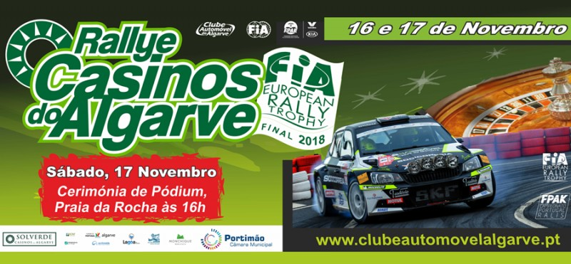 rallye-casinos-do-algarve-2018