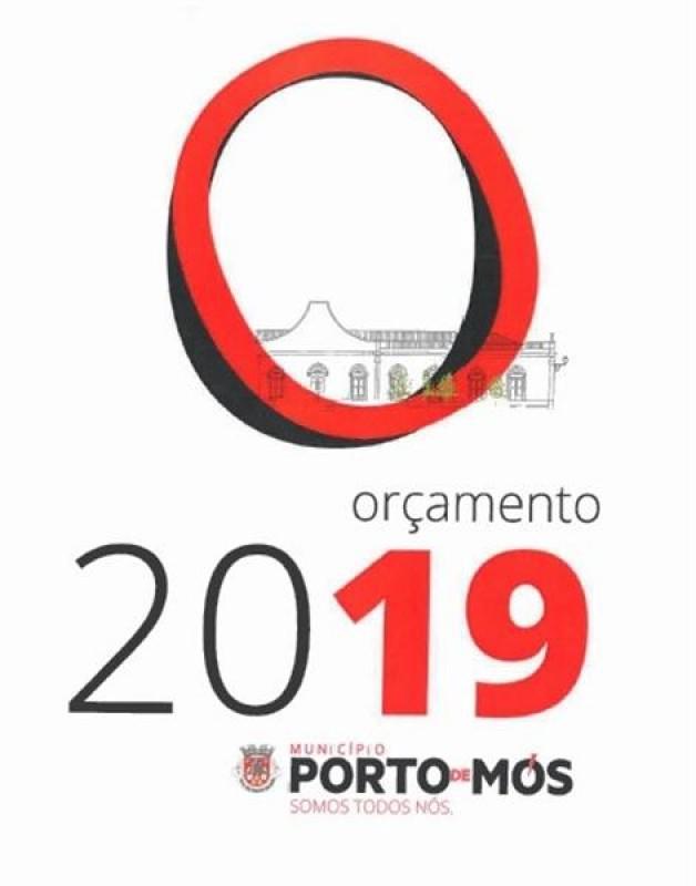 Orçamento Municipal de Porto de Mós reflete aposta no Turismo