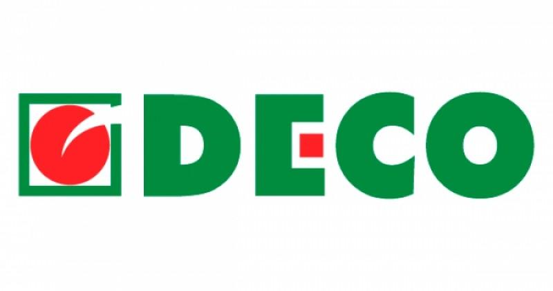 Atendimento Jurista da DECO dia 19 de novembro