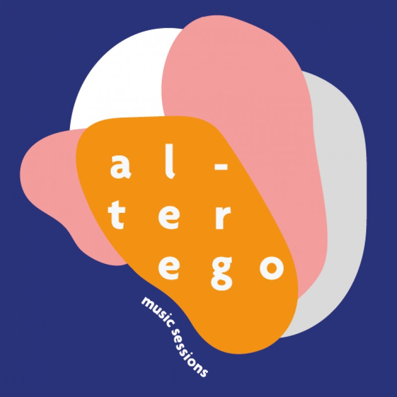 Alter Ego Music Sessions