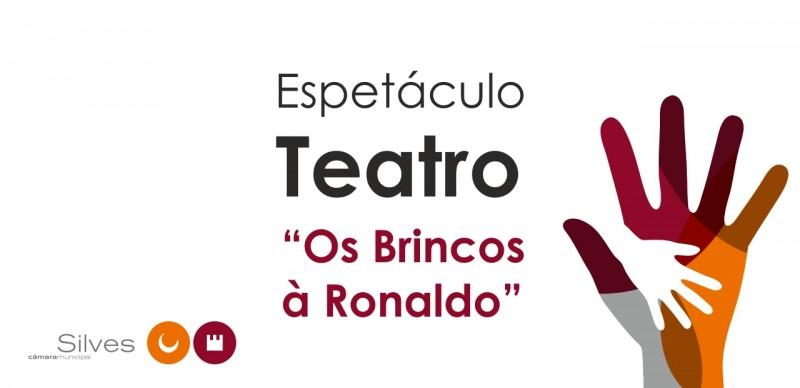 teatro---os-brincos-a-ronaldo-e-outras-historias