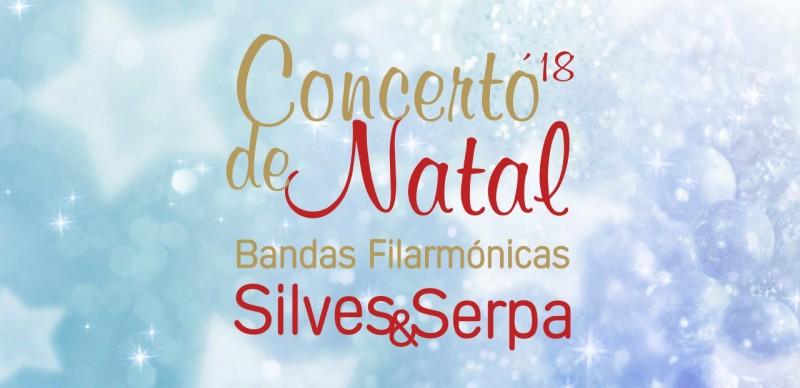 concerto-de-natal-na-catedral-de-silves