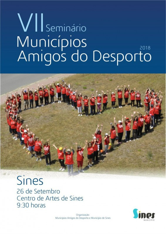 vii-seminario-municipios-amigos-do-desporto