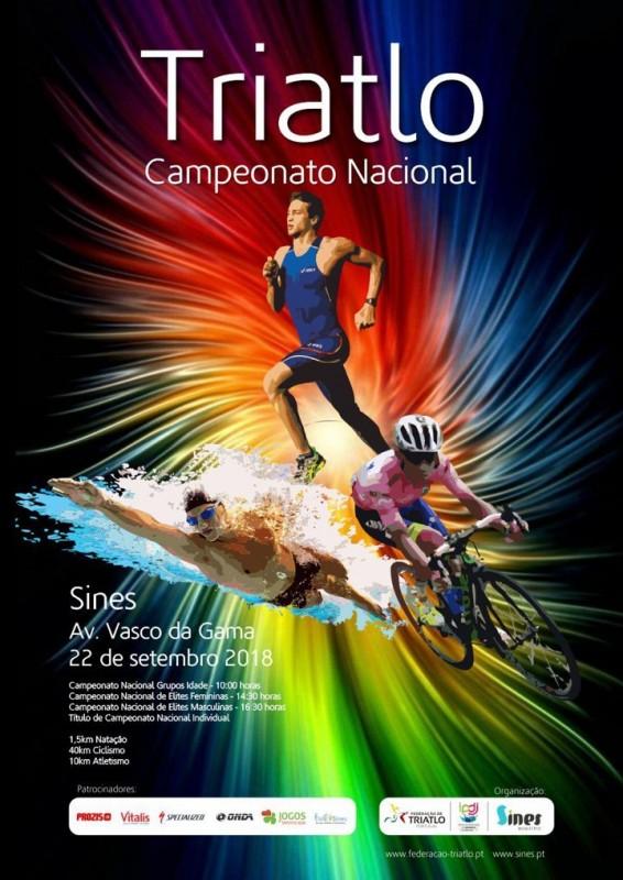campeonato-nacional-de-triatlo-em-sines