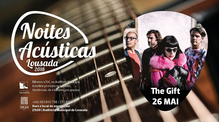 the-gift---noites-acusticas