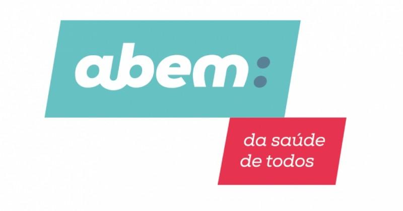 """Programa """"Abem"""" oferece medicação gratuita a cidadãos do Concelho"""