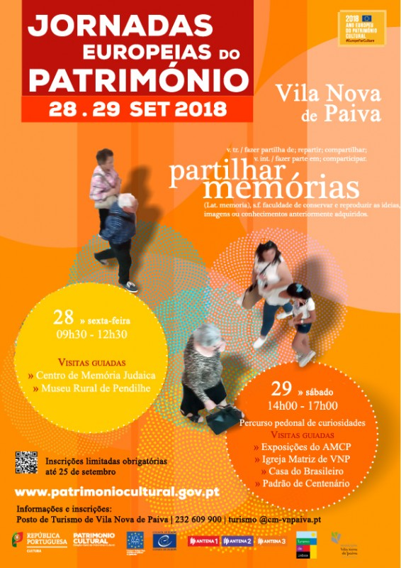 jornadas-europeias-do-patrimonio-2018