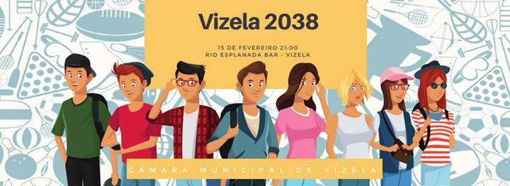 Vizela 2038
