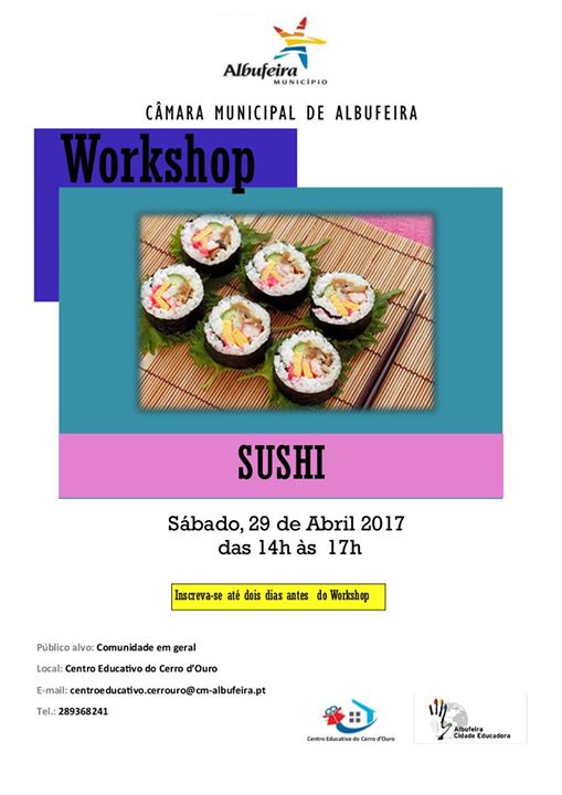 workshop-de-sushi
