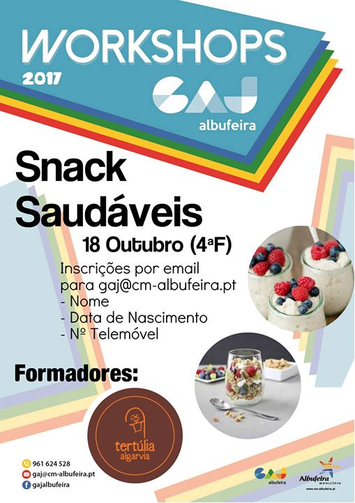 workshops-gaj---snacks-saudaveis