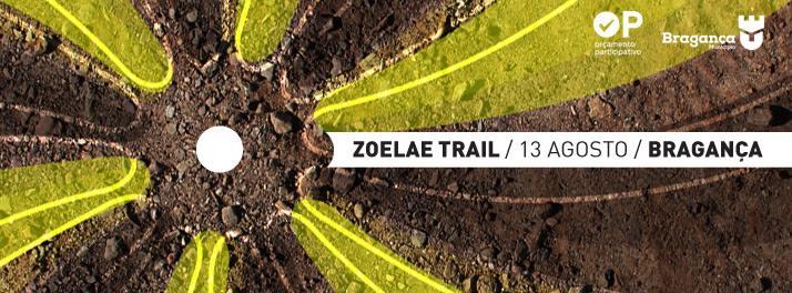 Zoelae Trail